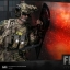 DAMTOYS 78042 FBI HRT AGENT (HOSTAGE RESCUE TEAM) thumbnail 3