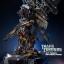 19/09/2018 Prime 1 Studio MMTFM-21 JETPOWER OPTIMUS PRIME (TRANSFORMERS ROTF) thumbnail 24