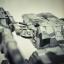 ThreeA Metal Gear Solid Rex (retail) thumbnail 16