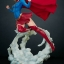 Supergirl Premium Format™ Figure by Sideshow Collectibles thumbnail 6
