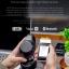ขาย FiiO M7 เครื่องเล่นพกพาระดับ Hi-Res รองรับ lossless , DSD , Bluetooth , จอ Touch Screen thumbnail 21