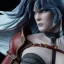 23/01/2018 Taarna Premium Format™ Figure by Sideshow Collectibles thumbnail 10