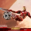 21/08/2018 Hot Toys ACS004 AVENGERS: INFINITY WAR - IRON MAN MARK L (ACCESSORIES) thumbnail 12