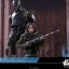 Hot Toys MMS405 ROGUE ONE: A STAR WARS STORY - JYN ERSO (DELUXE VERSION) thumbnail 14
