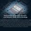 ขาย FiiO X7ii Mark II เครื่องเล่นพกพาระดับ Hi-Res ระบบ Android 5.1 รองรับ Lossless DSD และ Bluetooth 4.1 thumbnail 11