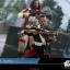 Hot Toys MMS403 ROGUE ONE: A STAR WARS STORY - CHIRRUT ÎMWE (DELUXE) thumbnail 15