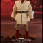 26/04/2018 Hot Toys MMS478 STAR WARS: EPISODE III REVENGE OF THE SITH - OBI-WAN KENOBI (DELUXE VERSION) thumbnail 3