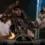Hot Toys DX15 PIRATES OF THE CARIBBEAN: DEAD MEN TELL NO TALES - JACK SPARROW thumbnail 15