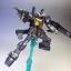 BANDAI RG 07 - GUNDAM Mk-II TITANS thumbnail 4