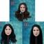 OC TOYZ OTOO2A / OT002B / OT002C Asian female headsculpt thumbnail 1