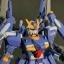 BANDAI HGBF 004 - BUILD GUNDAM Mk-II thumbnail 7