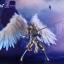 17/07/2018 Lucifer LXF1703 Wing of Dawn - Michael thumbnail 40
