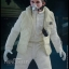 Hot Toys MMS423 STAR WARS: THE EMPIRE STRIKES BACK - PRINCESS LEIA thumbnail 8