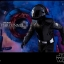 Hot Toys MMS413 STAR WARS: EPISODE IV A NEW HOPE - DEATH STAR GUNNER thumbnail 14