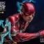 Iron Studios 1/10 Justice League Set 6 thumbnail 22