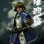 16/08/2018 TITTOYS TT012 TT013 1/6 Fight kimono (vest) thumbnail 14