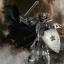 ThreeZero 1/6 Berserk - Skull Knight (Normal Version) thumbnail 3