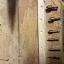 DC07 ชุดดอกชามเฟอร์ แกนหกเหลี่ยม งาน ไม้ อลูมิเนียม โลหะบาง 6-19 mm thumbnail 3