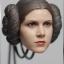 FIRE A013 Star Wars New Hope - Leya Princess (Full Set) thumbnail 9