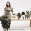 VERYCOOL VCF-2026 1/6 ACU Camo Female Shooter thumbnail 21