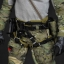 Easy&Simple 26014A, 26014B FBI Hostage Rescue Team (Field Operation Version, Training Version) thumbnail 27