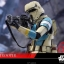 Hot Toys MMS389 ROGUE ONE: A STAR WARS STORY - SHORETROOPER thumbnail 17