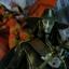 EPOCH Vampire Hunter D thumbnail 1