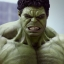 Hot Toys MMS186 THE AVENGERS - HULK thumbnail 10