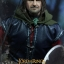 Asmus Toys LOTR017H The Lord of the Rings Series - Boromir (Rooted Hair) thumbnail 5