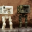 ThreeA WWRp Nightwatch & Daywatch Square Mk.2 thumbnail 6