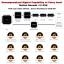 ขาย Cayin N3 เครื่องเล่นพกพา Hi-Res รองรับ Loseless DSD MP3 USB DAC Bluetooth 4.0 thumbnail 22