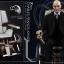 CG LTOYS MF01 X-MEN PROFESSOR CHARLES FRANCIS XAVIER + wheel chair hot thumbnail 1