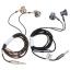 ขาย 1more earbud new EO320 หูฟัง Hi-Fi ระดับโลกรองรับ (รองรับทั้ง ios android) thumbnail 8