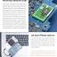 ขาย FiiO Q5 DAC/AMP ระดับเรือธง ชิพ AK4490ENX2 รองรับ Bluetooth , Balanced thumbnail 18