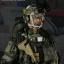Easy&Simple 26023R Commandement des Opérations Spéciales thumbnail 20