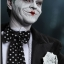 HOT TOYS DX14 BATMAN - THE JOKER (MIME VERSION) thumbnail 11