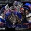 Prime 1 Studio MMTFM-16 TRANSFORMERS: THE LAST KNIGHT - OPTIMUS PRIME (EX) thumbnail 29