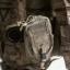 ThreeA WWRp Sand Devil MK3 Bertie Mode B thumbnail 22