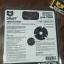 DG12 ใบตัด+เซาะร่อง 125mm Graff Speed Cutter สินค้า Germany made in poland thumbnail 16