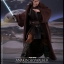 Hot Toys MMS437 STAR WAR EPISODE III: REVENGE OF THE SITH - ANAKIN SKYWALKER thumbnail 8