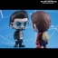 Hot Toys COSB370 SPIDER-MAN: HOMECOMING - SPIDER-MAN: HOMECOMING (SET 4) thumbnail 5