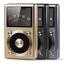 ขาย FiiO X3II เครื่องเล่นเพลงพกพาระดับไฮเอนด์ รองรับ Lossless และ DSD Music Player ชิป Cirrus Logic CS4398 thumbnail 1