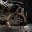 Venom - Statue by Sideshow Collectibles thumbnail 16