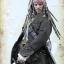 *Stop supply* ACPLAY AS42 1/6 Caribbean Pirates - Jack Captain Johnny Depp thumbnail 11