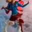 Supergirl Premium Format™ Figure by Sideshow Collectibles thumbnail 25