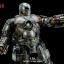 King Arts DFS023 Diecast Figure Series 1/9 Diecast Action Iron Man Mark 1 thumbnail 7