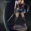 Prime 1 Studio HDMMDC-04 WONDER WOMAN (BATMAN V SUPERMAN: DAWN OF JUSTICE) thumbnail 6
