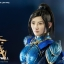 ThreeZero 3Z0048 The Great Wall - Commander Lin Mae thumbnail 14