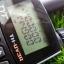 วิทยุสื่อสาร TYT TH UV3R สองย่านความถี่ Dual Band 136-174MHz / 400-470MHz หรือDual Band 136-174MHz / 200-250MHz thumbnail 1