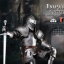 COOMODEL SE011 Diecast Alloy 1/6 Series of Empires - Royal Knight thumbnail 5